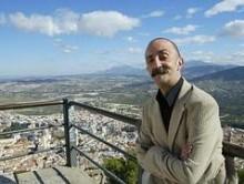 Santi Rodríguez 'se estrena' en Jaén con un espectáculo propio