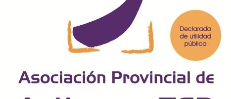 """Artículo sobre la Asociación de Autismo de Jaén """"Juan Martos Pérez"""" publicado en el Diario Jaén el 29/11/2015"""