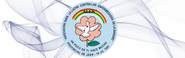 Artículo sobre la Asociación ALES publicado en Diario Jaén el 8/11/2015