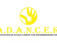 Artículo sobre la Asociación Adancer publicado en el Diario Jaén el 22/11/2015